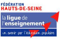 Ligue-enseignement-92